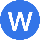 Workurious Logo